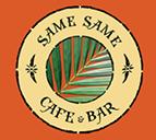 Bar Same Same