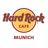 Hard Rock Café -profile_picture