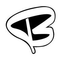 Sportsbar Bahrenfelder-profile_picture