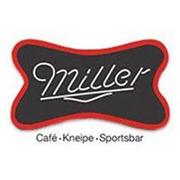 Café Miller-profile_picture