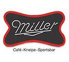 Café Miller