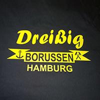 Kneipe Dreißig-profile_picture