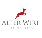 Alter Wirt Forstenried