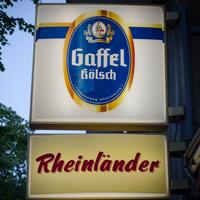 Rheinländer-profile_picture