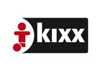 Kixx Hamburg-profile_picture