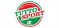 Tuttosport Ottensen-profile_picture