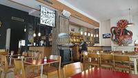 Cafe Cantona-profile_picture