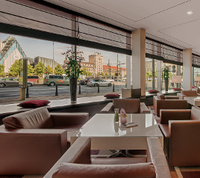 Radisson Blu Hotel Leipzig-profile_picture