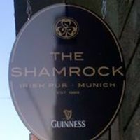 The Shamrock Munich-profile_picture