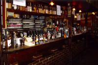 Irish Folk Pub München-profile_picture