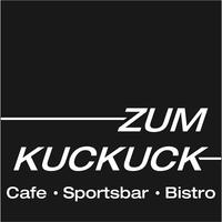 Zum Kuckuck-profile_picture