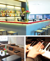 Art&Business Hotel-profile_picture