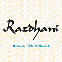 Razdhani - Indian Restaurant & Bar-profile_picture
