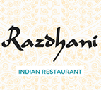 Razdhani - Indian Restaurant & Bar