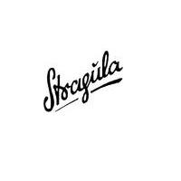 Stragula-profile_picture
