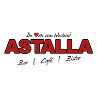 Astalla-profile_picture