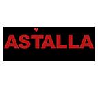 Astalla