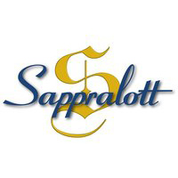 Sappralot-profile_picture
