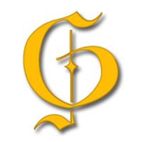 Giesinger Garten-profile_picture