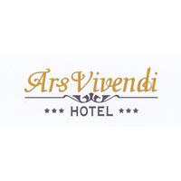 Hotel Ars Vivendi-profile_picture