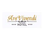 Hotel Ars Vivendi