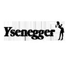 Ysenegger