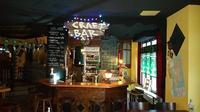 Castle Pub-profile_picture