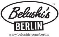Belushi's in Berlin-profile_picture