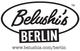 Belushi's in Berlin