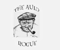 The Auld Rogue-profile_picture