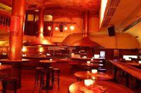 Classic Rock Café-profile_picture
