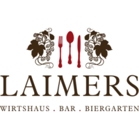 Laimers-profile_picture