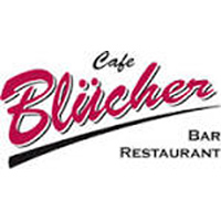 Bar-Restaurant Blücher-profile_picture