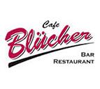 Bar-Restaurant Blücher