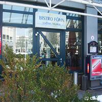 Bistro Föhn-profile_picture