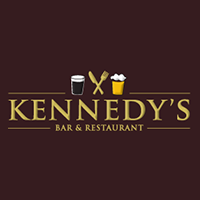 Kennedys-profile_picture