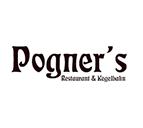 Pogners