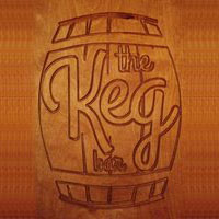 The Keg Bar-profile_picture