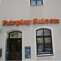FairPlay Saloon -profile_picture