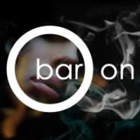 Bar On-profile_picture