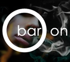 Bar On