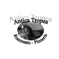 Antica Tropea-profile_picture