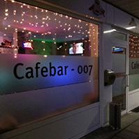 Cafebar 007-profile_picture
