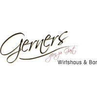 Gerners - Wirtshaus & Bar-profile_picture