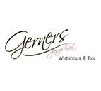 Gerners - Wirtshaus & Bar