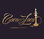 Coco Loco Lounge & Shishabar