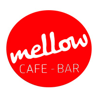Cafe Mellow-profile_picture