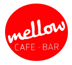 Cafe Mellow