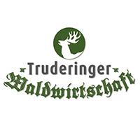Truderinger Waldwirtschaft-profile_picture