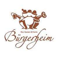 Augustiner Bürgerheim-profile_picture